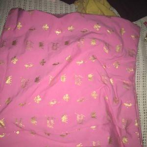 Baby phat skirt